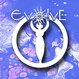 Evolve Massage & Alternative Healing